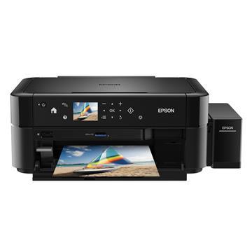 Εικόνα της Πολυμηχάνημα Inkjet Epson L850 ITS C11CE31401