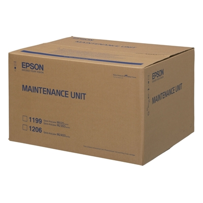 Εικόνα της Maintenance Kit Epson C13S051206