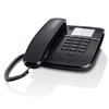 Εικόνα της Ενσύρματο Τηλέφωνο Gigaset DA310 Black S30054-S6528-R101