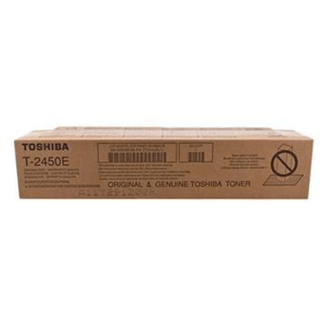 Εικόνα της Toner Toshiba Black T-2450E HC 6AJ00000088