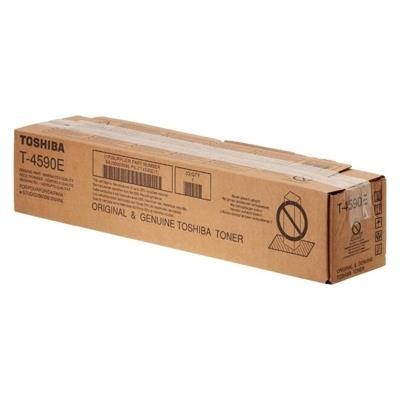 Εικόνα της Toner Toshiba Black T-4590E 6AJ00000086