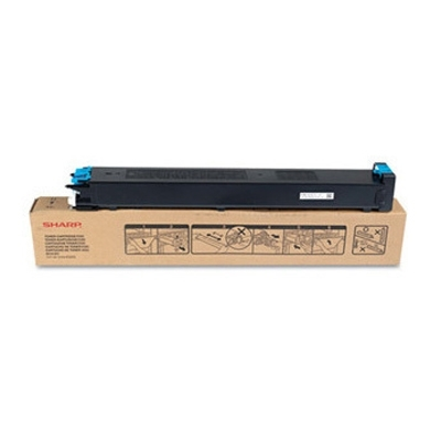 Εικόνα της Toner Sharp Cyan MX-23GTCA