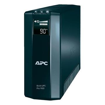 Εικόνα της UPS APC 900VA Back-UPS RS Schuko Line Interactive BR900G-GR