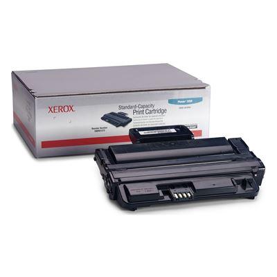 Εικόνα της Toner Laser Xerox Black 106R01373