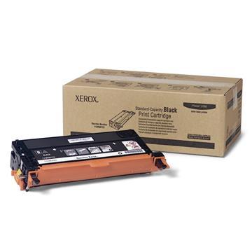 Εικόνα της Toner Laser Xerox Black 113R00722