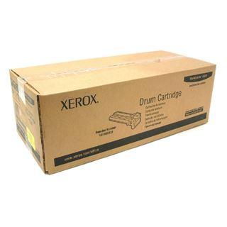 Εικόνα της Drum Unit Xerox Black 101R00432