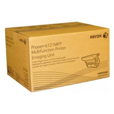 Εικόνα της Imaging Drum Xerox Black 108R00868