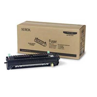 Εικόνα της Fuser Unit Xerox 115R00062