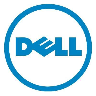 Εικόνα της Toner Dell UD314 Black Extra HC 59510013