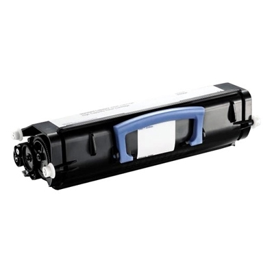 Εικόνα της Toner Dell W895P Black 59310840