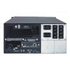 Εικόνα της UPS APC Smart USB και Serial RM 5U Line Interactive 5000VA +SNMP Card SUA5000RMI5U