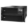 Εικόνα της UPS APC Smart SRT 6U On Line 8000VA 230V SRT8KXL