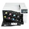 Εικόνα της Εκτυπωτής HP Color Laserjet Enterprise CP5225N A3 CE711A