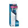 Εικόνα της Handsfree Jam Transit Sports Buds In-Ear Bluetooth Pink HX-EP510PK