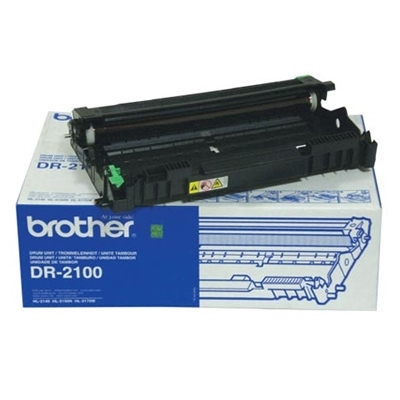 Εικόνα της Drum Brother Black DR-2100