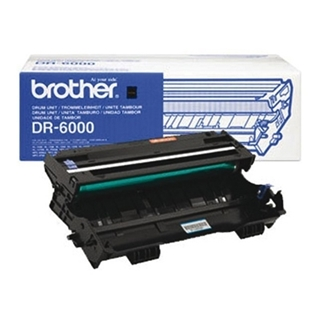 Εικόνα της Drum Brother Black DR-6000