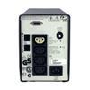 Εικόνα της UPS APC 620VA Smart-UPS Line Interactive SC620I