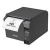Εικόνα της Εκτυπωτής Epson POS TM-T70II-032, USB/SERIAL C31CD38032