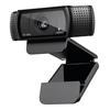 Εικόνα της Webcam Logitech C920 Pro 960-001055