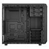 Εικόνα της Corsair Carbide Spec-01 Red Led Black CC-9011050-WW
