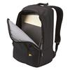 Εικόνα της Τσάντα Notebook 17'' Case Logic VNB217 Backpack Black