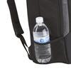 Εικόνα της Τσάντα Notebook 17'' Case Logic VNB217 Backpack Black