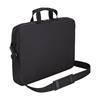 Εικόνα της Τσάντα Notebook 15'' Case Logic VNAI215 Black