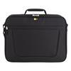 Εικόνα της Τσάντα Notebook 17.3'' Case Logic VNCI217 Black