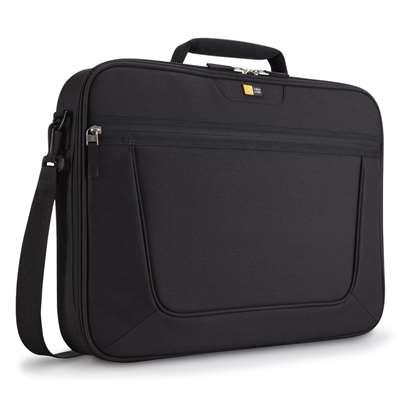 Εικόνα της Τσάντα Notebook 15'' Case Logic VNCI215 Black