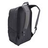 Εικόνα της Τσάντα Notebook 15.6'' Case Logic WMBP-115 Jaunt Backpack Anthracite