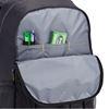 Εικόνα της Τσάντα Notebook 15.6'' Case Logic WMBP-115-K Jaunt Backpack Black