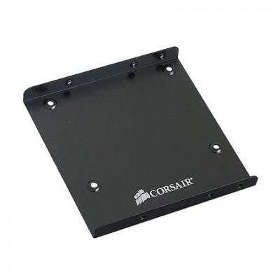 Εικόνα της Tray Corsair SSD 2.5 to 3.5 CSSD-BRKT1