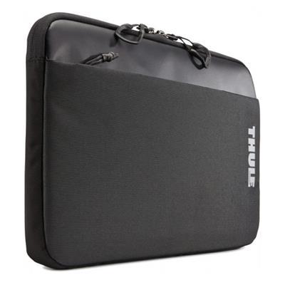 Εικόνα της Τσάντα Notebook 11'' Thule Subterra TSSE-2111 Sleeve