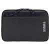 Εικόνα της Τσάντα notebook 11'' Thule Subterra TSSE-2111 Sleeve