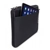 Εικόνα της Τσάντα notebook 13'' Thule Subterra TSSE-2113 Sleeve