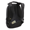 Εικόνα της Τσάντα Notebook 14'' Case Logic In Transit RBP-414K Backpack Black