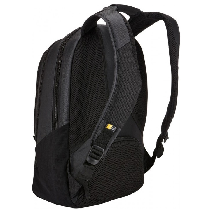 bb3f2a6deb Τσάντα Notebook 14   Case Logic In Transit RBP-414K Backpack Black
