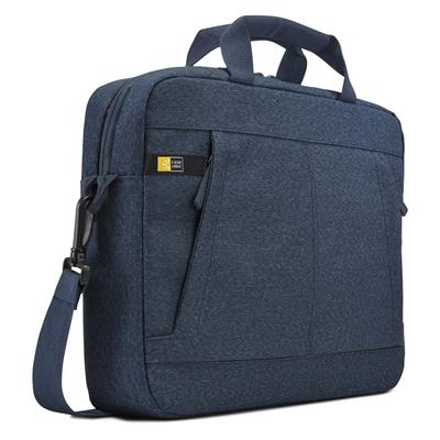 Εικόνα της Τσάντα Notebook 15'' Case Logic Huxton HUXA-115B Blue