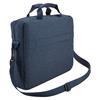 Εικόνα της Τσάντα Notebook 15'' Case Logic Huxton HUXA-115B Blue