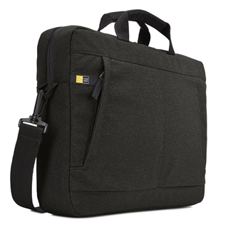 Εικόνα της Τσάντα Notebook 15'' Case Logic Huxton HUXA-115 Black