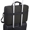 Εικόνα της Τσάντα Notebook 15'' Case Logic Huxton HUXA-115 Black