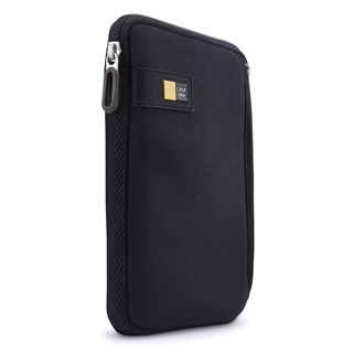 "Εικόνα της Θήκη Tablet Case Logic 7"" Black TNEO108K"