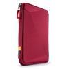 """Εικόνα της Θήκη Tablet Case Logic Amaranth 7"""" ETC207PI"""