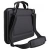 Εικόνα της Τσάντα Notebook 15'' Thule Gauntlet TGAE-2254 Hard Case