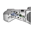 Εικόνα της Projector Epson EB-520 XGA Ultra Short Throw V11H674040