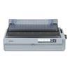 Εικόνα της Εκτυπωτής Dot Matrix Epson LQ-2190 A3 C11CA92001