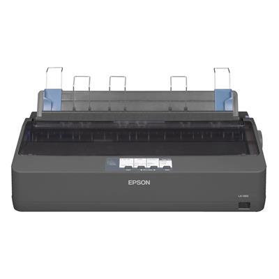Εικόνα της Εκτυπωτής Dot Matrix Epson LX-1350 A3 C11CD24301