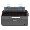 Εικόνα της Εκτυπωτής Dot Matrix Epson LQ-350 C11CC25001