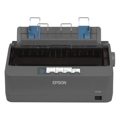 Εικόνα της Εκτυπωτής Epson LQ-350 Dot Matrix C11CC25001