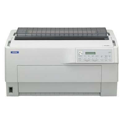 Εικόνα της Εκτυπωτής Epson DFX-9000 Dot Matrix A3 C11C605011BZ